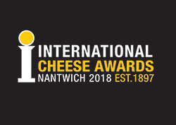 Messetermin Nantwich Cheese Award